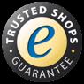 Trusted Shops Trustmark